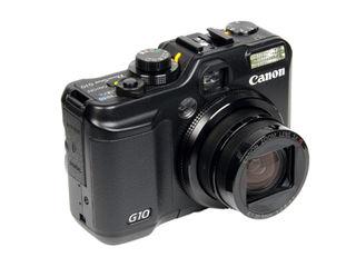 Canon-powershot_g10-440x330_1