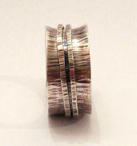 Spinning_Ring_2