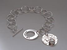 Epiphany Bracelet reduced for web