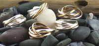 5 trinity rings - blog