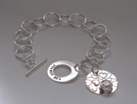 Epiphany Bracelet